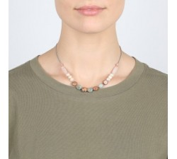 Manyara - Necklace - Nature Bijoux-alt