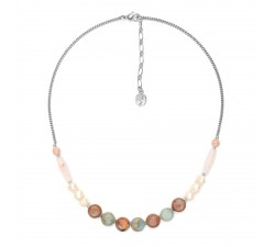 Manyara - Necklace - Nature Bijoux