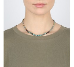 Tarawera - Necklace - Nature Bijoux-alt