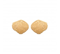 Louise - Earrings - Stud - Ana & Cha