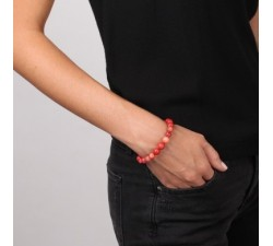 Iguazu - Stretch Bracelet - Nature Bijoux-alt