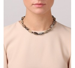 Tenere - Necklace - Nature Bijoux-alt