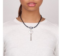 Cyclades - Y Necklace - Nature Bijoux-alt