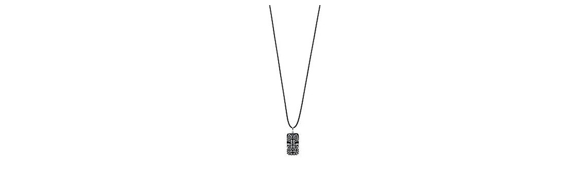 Men's Necklaces - Azuline Canada